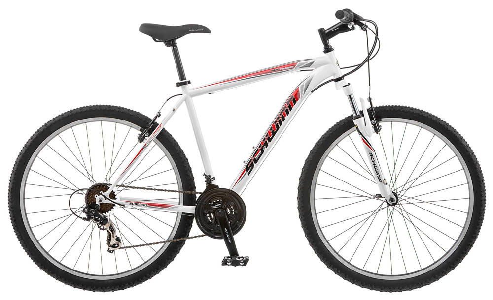 best mountain bike under $1000