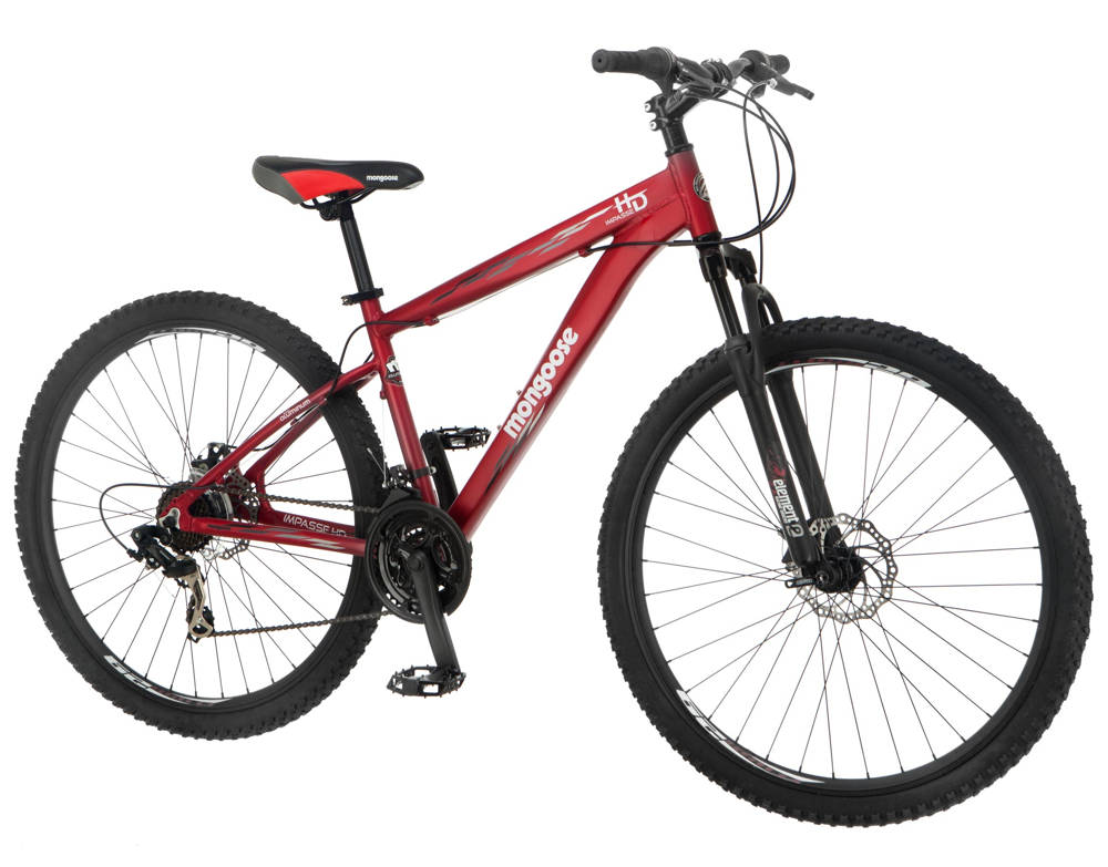 best mountain bike under 300