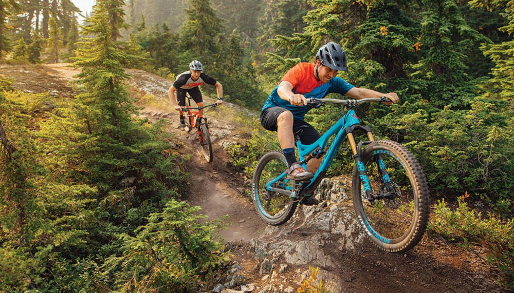 best mountain bike under 700 dollars